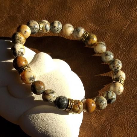 bracelet ancrage